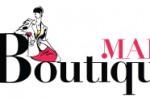 B-mall.ro: Magazin Haine Online