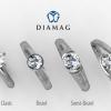 inele-de-logodna-diamag-600×345