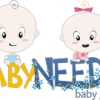 babyneeds