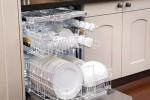 detergent masina de spalat vase 399×479