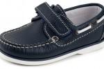 pantofi pentru copii 300×182