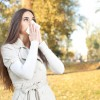 alergii toamna