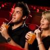 la cinema