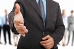 cum-sa-iti-integrezi-mai-repede-noii-angajati