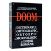 dictionar doom
