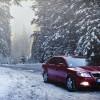 TOP 10 sfaturi utile Cum conduci iarna