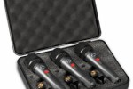 echipamente-audio-profesionale
