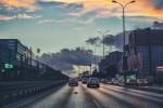 trucuri intretinere auto sfaturi pentru automobilistii din orase