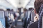 bilete avion google rezervari camere