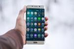 4 tips & tricks pentru ca telefonul tau inteligent sa dea randament!