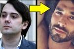 6 secrete masculine pentru un look barbatesc deosebit