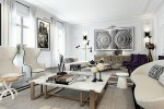 Decor-that-brings-together-the-classic-and-modern