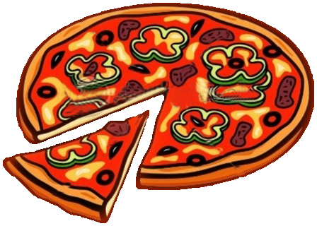 Presto-Pizza.ro