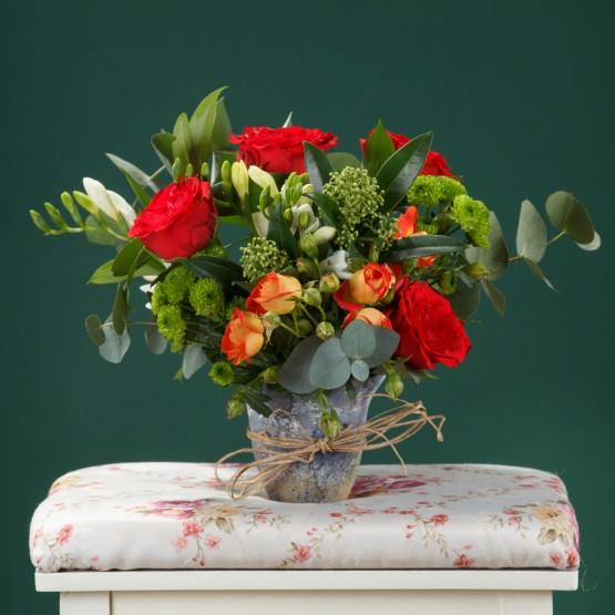 aranjamente florale 2