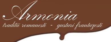 cofetaria-Armonia-din-Bucuresti