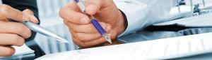 contabilitate bucuresti sectorul 4