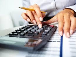 contabilitate din sector 4 bucuresti