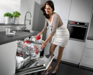 detergenti masina de spalat vase