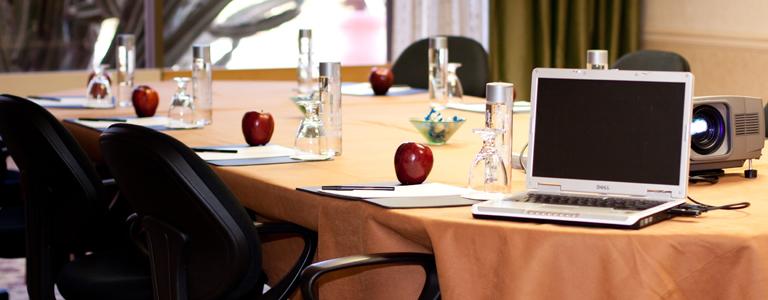 Organizarea Unui Eveniment Business Se Ocupa De Toate Chefsgallery