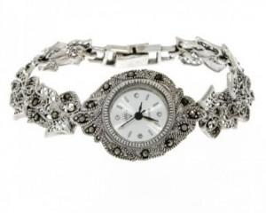 argint bijuterii