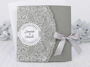 Invitatiile De Nunta Primul Pas Catre Viata De Cuplu Cristao