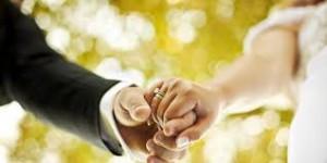 invitatii nunta poza maini