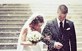 invitatii nunta poza miri