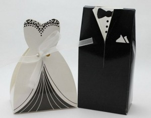 marturie nunta