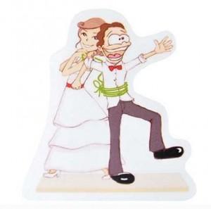marturii nunta online