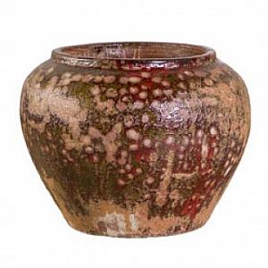 ghivece ceramica pentru flori