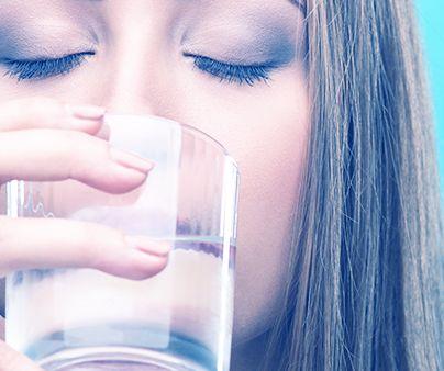 purificator apa