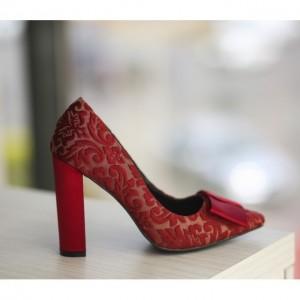 pantofi en-gros