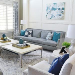 mobila apartament tineri