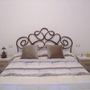 mobila pentru dormitor pat