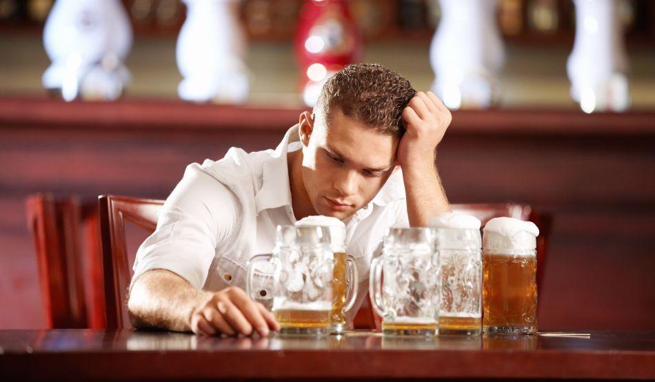 cum sa renunti la alcool