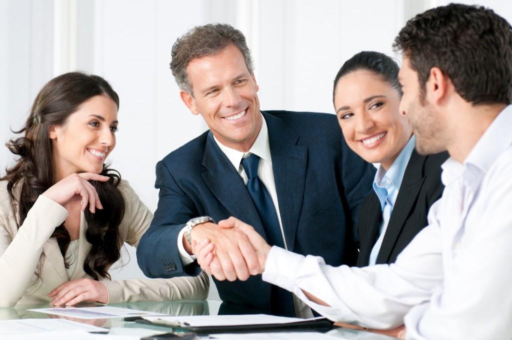 investitii in angajati