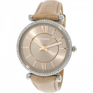 ceasuri dama fossil