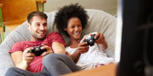a-couple-playing-video-game